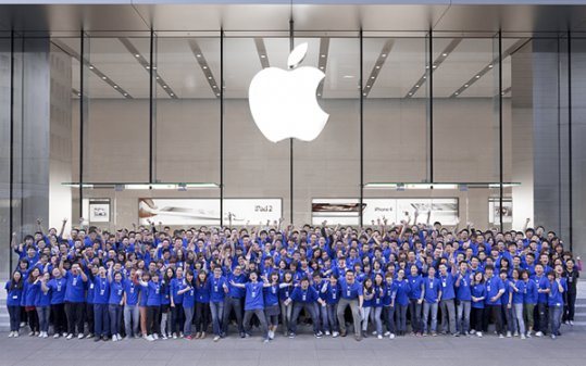 apple-stores-employees