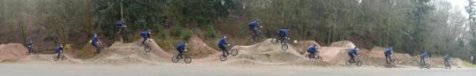 3-dirt-jumps